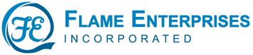 Flame Enterprises Inc.